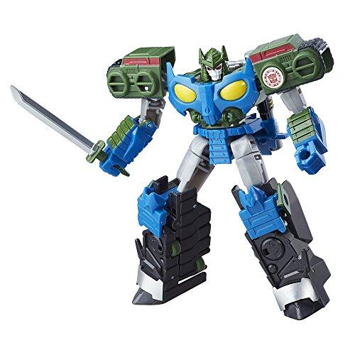 Transformers Combiner Force Warriors Blastwave product image