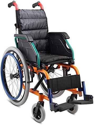 best-lightweight-wheelchair