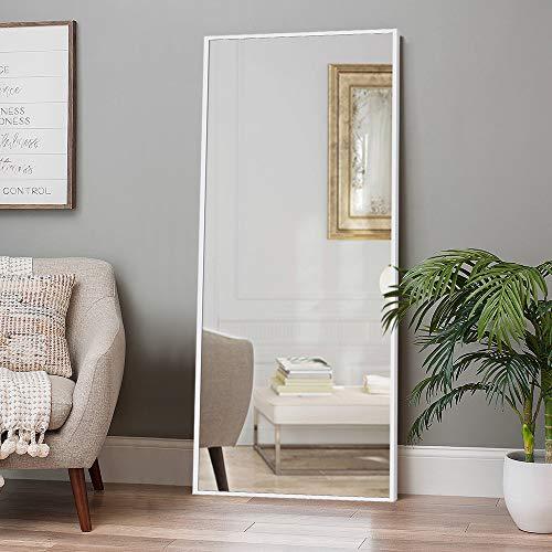 Elevens Full Length Floor Mirror 65