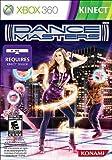 DanceMasters - Xbox 360