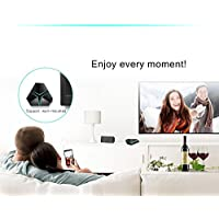 NEWBOX Pro 1GB 16GB Android 6.0 TV Box Quad-Core 4K HDR Ultra-HD H265 VP9 Ethernet WiFi SPDIF IR Remote