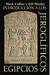 https://libros.plus/introduccion-a-los-jeroglificos-egipcios/