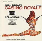Casino Royale (180gm) [Vinyl]