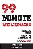 Scott Alan Turner (Author)(50)Buy new: $0.00