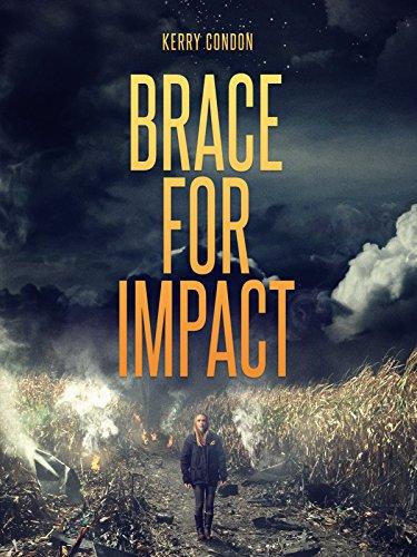 (Brace for Impact)