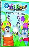 Ozie Boo! (Apprendre à vivre ensemble) - Saison 2 / Volume 5 - Vive les vacances