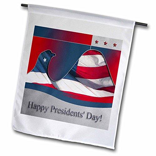 3drose-fl-40413-1-presidents-day-flag-eagle-garden-flag-12-by-18-inch