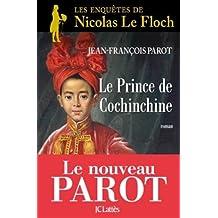 PRINCE DE COCHINCHINE (LE)
