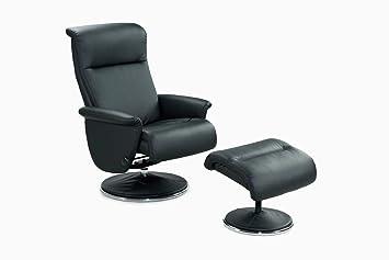 Lifestyle4living Relax Sessel Fernsehsessel Tv Sessel