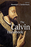 The Calvin Handbook