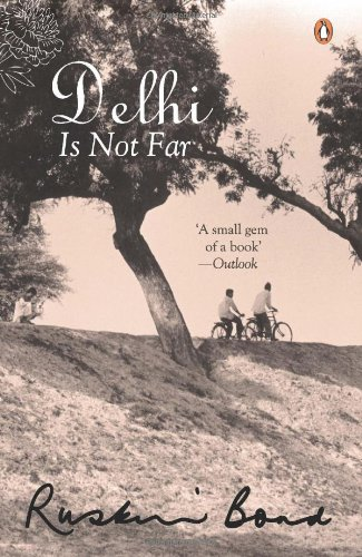 Delhi is Not Far: A Novel