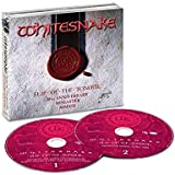 スリップ・オブ・ザ・タング:30周年記念デラックス・エディション<2SHM-CD>
