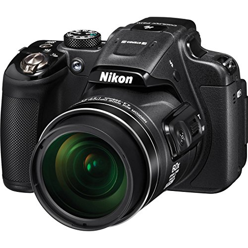 Nikon Coolpix Digital Certified Refurbished