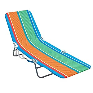 51NtJGeFlzL._SS300_ RIO Beach Chairs For Sale