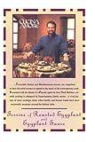 roasted cookbook - Cucina Amore: Terrine of Roasted Eggplant & Eggplant Sauce