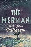 download ebook the merman: a novel pdf epub