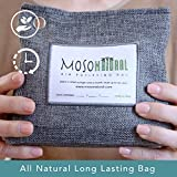 MOSO NATURAL: The Original Air Purifying