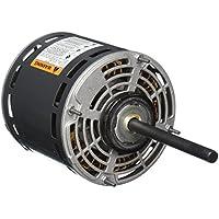 Rheem 8904 3/4 hp Blower Motor