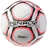 Bola Society Brasil 70 R2 Ix Penalty 69 Cm