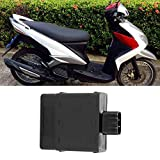 CDI Ignition, Motorcycle CDI Unit Ignition DC Fit