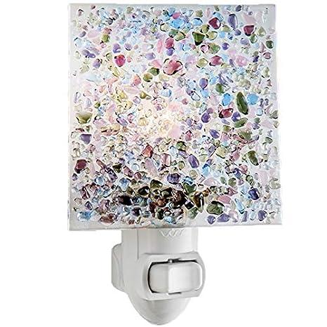 Amazon.com: J Devlin NTL 193 - Lámpara de pared decorativa ...