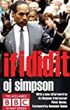 If I Did it by O. J. Simpson (2016-03-08)