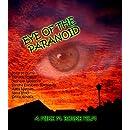 Eye of the Paranoid [Blu-ray]