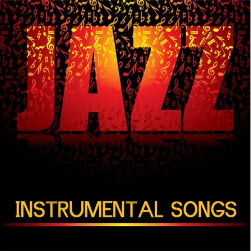 13 Free Smooth Jazz Instrumental music playlists