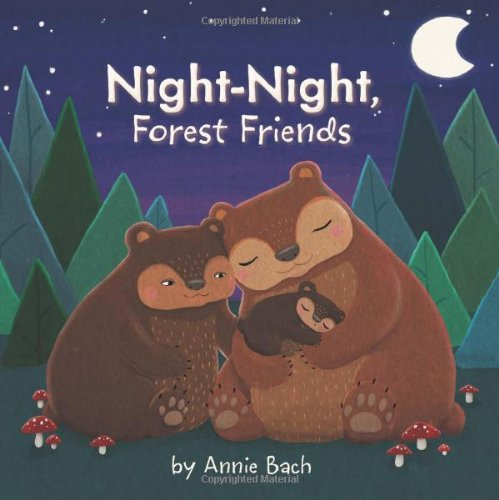 night-night-forest-friends