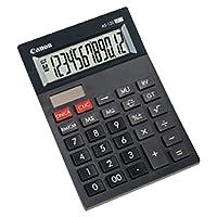 CANON AS-120 Mini Tischrechner