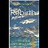 Rebirth: Book 1 of The Fallen Ascending