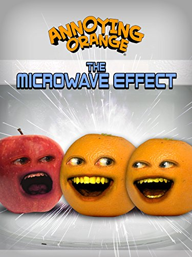 annoying-orange-the-microwave-effect