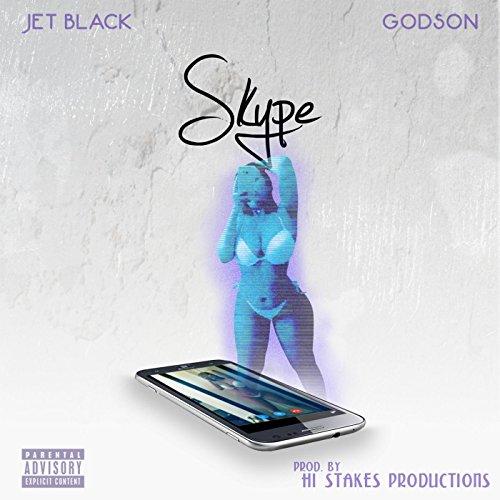 skype-explicit