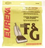 Cleaner Vacuum Bags
