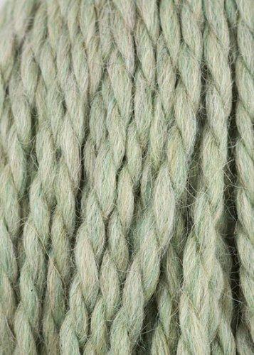 Plymouth - Baby Alpaca Grande Knitting Yarn - Basil (# 799) (Yarn Yard 110)