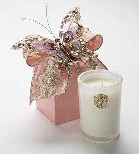 (Lux Fragrance Spring - Lover's Lane - 08 oz. gift box)