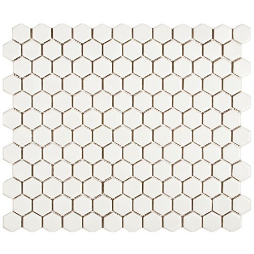 somertile-fdxmhmw-retro-hex-porcelain-floor-and-wall-tile-1025-x-1175-matte-white