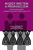 img - for Miedzy wojtem a proboszczem book / textbook / text book
