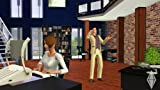 The Sims 3: High End Loft Stuff [Download]
