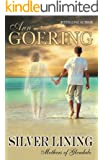 Silver Lining (The Mothers of Glendale Series Book 3)