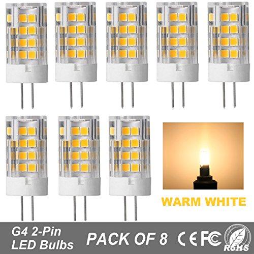 Path Light Bulbs
