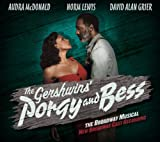 Porgy and Bess (New Broadway Cast)