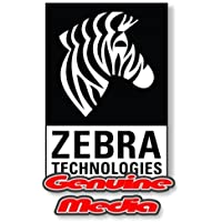 Zebra card 105999-705 Abrasive Print head Polishing Card for ZXP Series 7 Card Printer