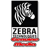 Zebra Technologies 105934-053 Power Supply, Us and Euro, 60W