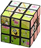Puzzle Cube | SpongeBob Collection | Party Accessory