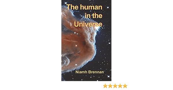 Ebook human download universe