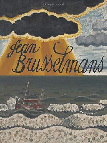Jean Brusselmans pdf