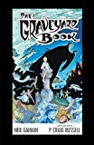The Graveyard Book Graphic Novel Single Volume Special Limited Edition