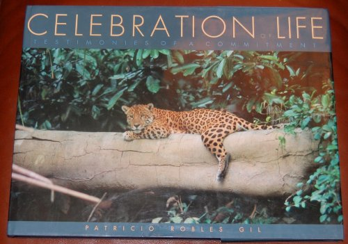Celebration of Life: Testimonies of a Commitment. Foreword by Kathryn S. Fuller