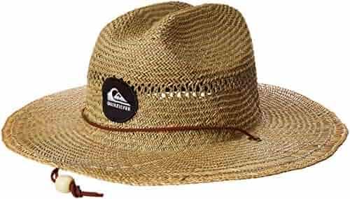 be2471153a7e7 Shopping Quiksilver - Sun Hats - Hats   Caps - Accessories - Men ...